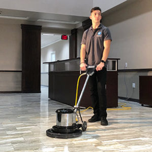 Commercial Cleaning   Business Cleaning   Daytona Beach   Ormond Beach   Port Orange