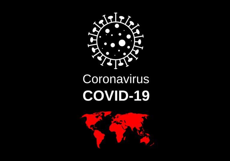 virus, coronavirus, sars-cov-2